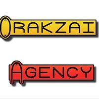 Beautiful Orakzai agency