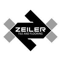 Zeiler Tile and Flooring, Inc.