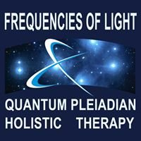 FREQUENCIES OF LIGHT