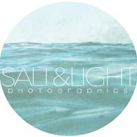 SALT & LIGHT photographics