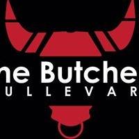 The Butchers Bullevard