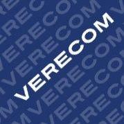 Verecom Technologies