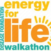 UMDF Energy for Life Walkathon Nashville
