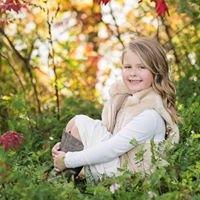 Stephanie Dehler Photography - St. Paul, MN