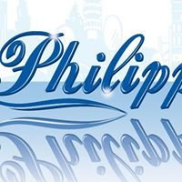 """Klubhaus """"Philipp"""""""
