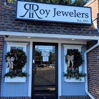 Roy Jewelers