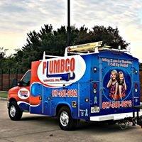 Plumbco Services, Inc.