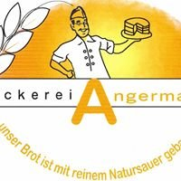 Bäckerei Robert Angermaier