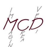 MCD Architecture