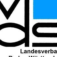 VDS - Verband Sonderpädagogik e.V. - Baden-Württemberg