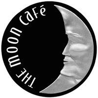 The Moon Café