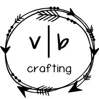 VB Crafting