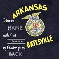 Batesville FFA