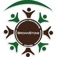 BrownStone Community Healthcare Centers, LLC
