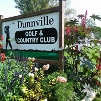 Dunnville Golf Club