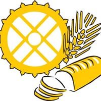 Kürtener Landbäckerei