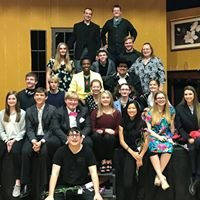 Central City Vocal Music and Drama