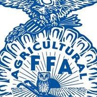 Council Grove FFA