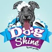 Dog Shine