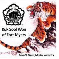 Kuk Sool Won of Fort Myers