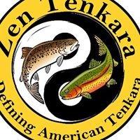 Zen Tenkara / Zen Fly Fishing Gear