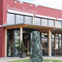 Brothaus Kohler