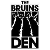 The Bruins Den