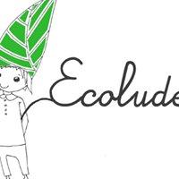 Polsko - Duńskie Leśne Przedszkole i Żłobek Ecoludek