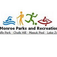 Monroe Parks and Recreation