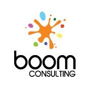 Boom Consulting
