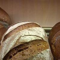 Landbäckerei Friedrich