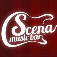 Scena Music Bar