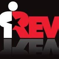 Revolution Gym