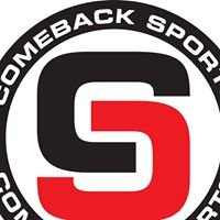Comeback Sports Flag Football Leagues