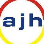 AJH-Elektro GmbH