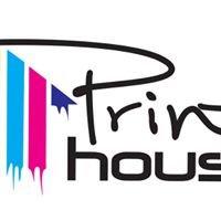 Print house Priboj