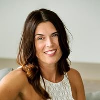 Lisa Murdoch  Naturopath