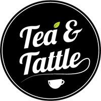 Tea & Tattle - Damansara Uptown