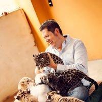 Zoológico de Vallarta