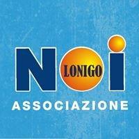 NOI Associazione - Lonigo