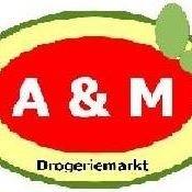 A & M Drogeriemarkt