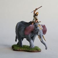 Agema Miniatures