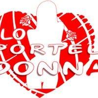 Lo Sportello Donna