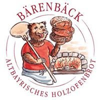 Bäckerei Bärenbäck