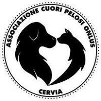 Associazione Cuori Pelosi Onlus Cervia