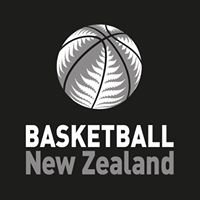 Basketball New Zealand Referees