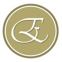 Bäckerei & Konditorei Eicher