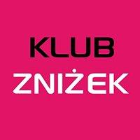 Klub Zniżek Polska