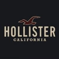 Hollister Docks 76