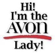AVON - Amy Silknitter - Sales & Recruiting Representative